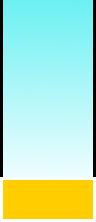 gradient_color